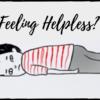 ARTICLE_Feeling Helpless___LI Publish